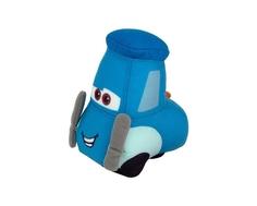 Мягкая игрушка «Гвидо» 15 см Disney