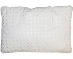 Подушка Mona Liza с силиконизированным волокном 40х60 см