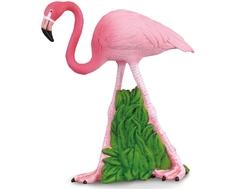 Фигурка Collecta «Фламинго» 9 см