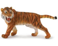 Фигурка Collecta «Сибирский тигр» 12 см