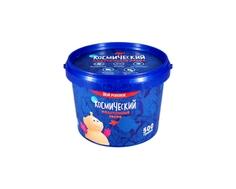 Космический песок «Голубой» 0,5 кг