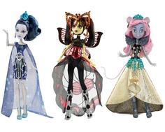 Кукла Monster high «Boo York, Boo York» в ассортименте