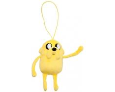 Брелок Adventure Time «Джейк»