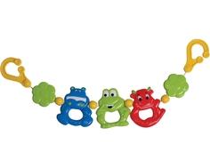Погремушка на коляску Canpol Babies «Радость»