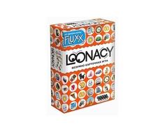 Настольная игра Hobby World «Loonacy»
