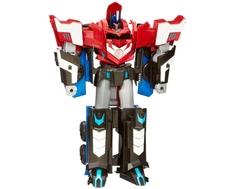 Трансформер Transformers «Robots in Disguise: Мега Оптимус Прайм»