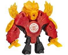 Трансформер Transformers «Robots in Disguise: Миниконс» в ассортименте