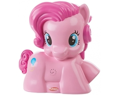 Игра Playskool My Little Pony «Пинки Пай Пони Поппер» с мячиками
