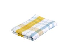 Одеяло Споки Ноки байковое с шерстью 100х140 см в ассортименте