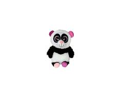 Мягкая игрушка «Панда Фифа» СмолТойс