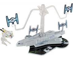 Игровой набор Star Wars в ассортименте Hot Wheels