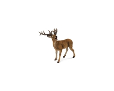 Фигурка Collecta «Олень» 10,5 см