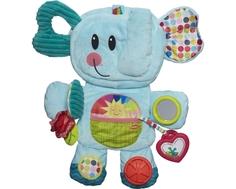 Развивающая игрушка Playskool «Веселый слоник»