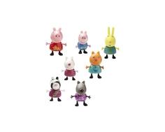 Игровой набор Peppa Pig «Любимый персонаж» в ассортименте