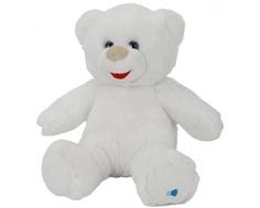 Интерактивная игрушка Играем вместе «My Friends - Лунный медвежонок»