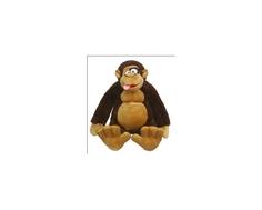 Мягкая игрушка «Орангутанг Гарик», 60 см СмолТойс