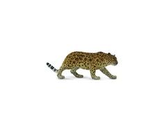 Фигурка Collecta «Леопард амурский XL»