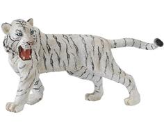 Фигурка Collecta «Тигр белый XL»