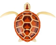 Интерактивная игрушка Zuru «РобоЧерепашка» в ассортименте