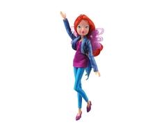 Кукла Winx Club «Маскарад»