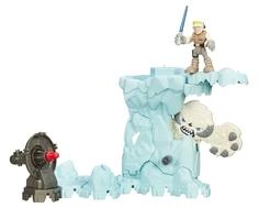 Игровой набор Star Wars «Приключение» в ассортименте Playskool
