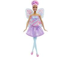Кукла Barbie «Фея» в ассортименте