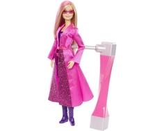 Кукла Barbie «Секретный агент»