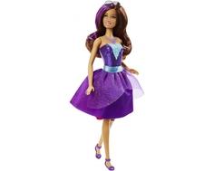 Кукла Barbie «Секретные агенты: Тереза и Рене» в ассортименте