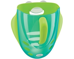 Органайзер для игрушек Happy Baby для ванной