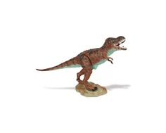 Фигурка Geoworld «Тираннозавр Рекс»
