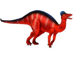 Фигурка Geoworld «Коритозавр»