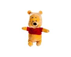Мягкая игрушка Disney «Винни» 17 см
