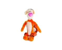 Мягкая игрушка Disney «Тигруля» 17 см