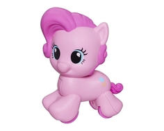 Фигурка Playskool «My Little Pony - Пинки Пай»