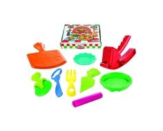 Игровой набор Play-Doh «Пицца»