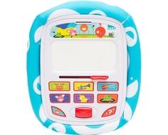 Интерактивная игрушка Kidz Delight I-LOL «Мой самый первый планшет»
