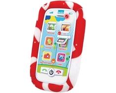 Развивающая игрушка Kidz Delight I-LOL «Мой самый первый телефон»