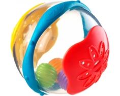 Игрушка для ванны Playgro «Мяч»