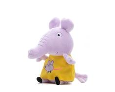 Мягкая игрушка «Слон Эмили» 20 см Peppa Pig