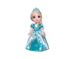 Кукла Карапуз «Эльза» 35 см
