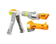 Игровой набор Nerf «N-Strike Modulus: Меткий стрелок»