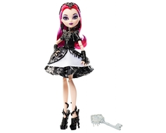 Кукла Ever after high «Игра драконов: Злая Королева»