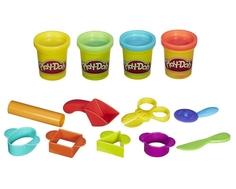 Игровой набор Play-Doh «Базовый»