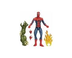 Игровой набор Hasbro «Spider-Man» в ассортименте