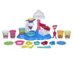 Игровой набор Play-Doh «Сладкая вечеринка»