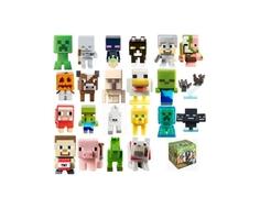 Фигурка Mattel «Minecraft» в ассортименте