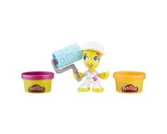 Игровой набор Play-Doh «Фигурки» в ассортименте