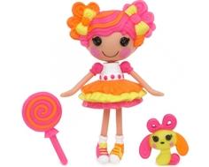 Кукла Lalaloopsy «Mini» в ассортименте