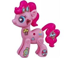 Игровой набор My Little Pony «Создай своего пони» в ассортименте