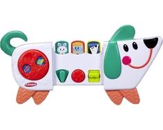 Развивающая игрушка Playskool «Веселый щенок»